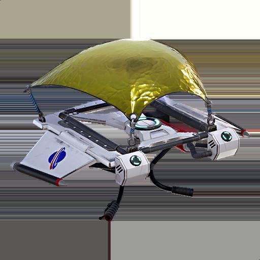 Fortnite Gliders Png 117.
