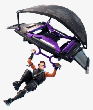 Fortnite Character PNG, Transparent Fortnite Character PNG Image.