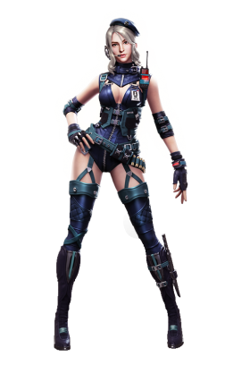 401 Transparent Fortnite PNG Images PurePNG.