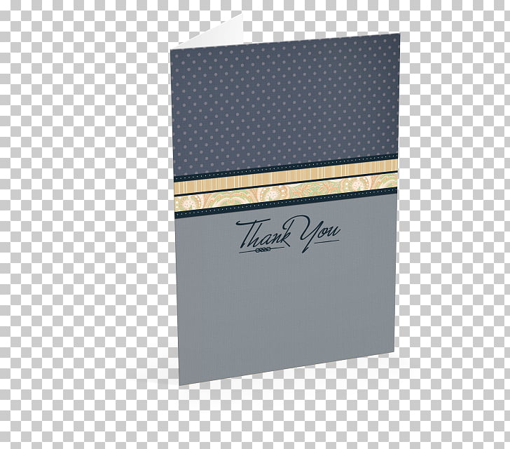 Font Brand, stationery items PNG clipart.