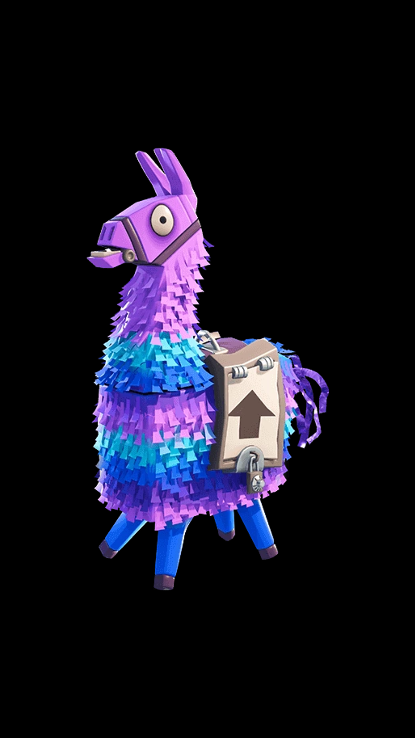 Fortnite Llama Png (109+ images in Collection) Page 3.