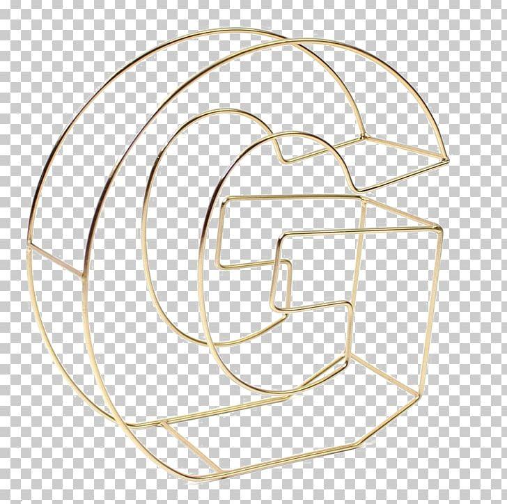 Alphabet Letter Font PNG, Clipart, Alphabet, Alphabet.