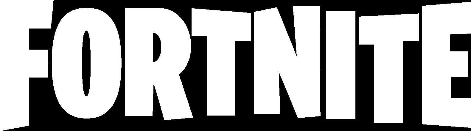 Fortnite PNG, Fortnite Logo, Fortnite Characters And Skins.