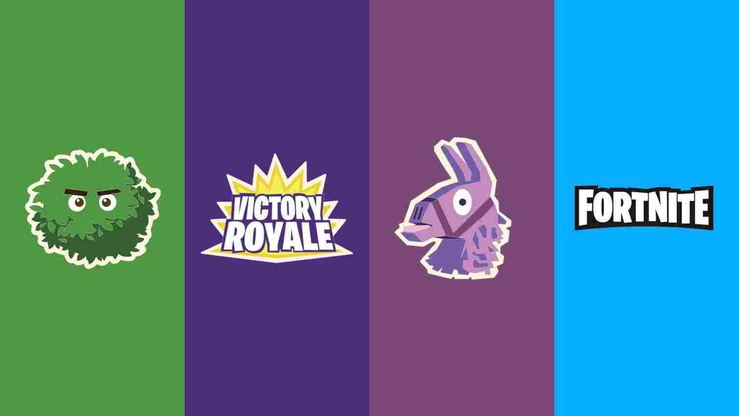 How To Draw Fortnite Logo 7 Fortnite Drawing Logo For Free.