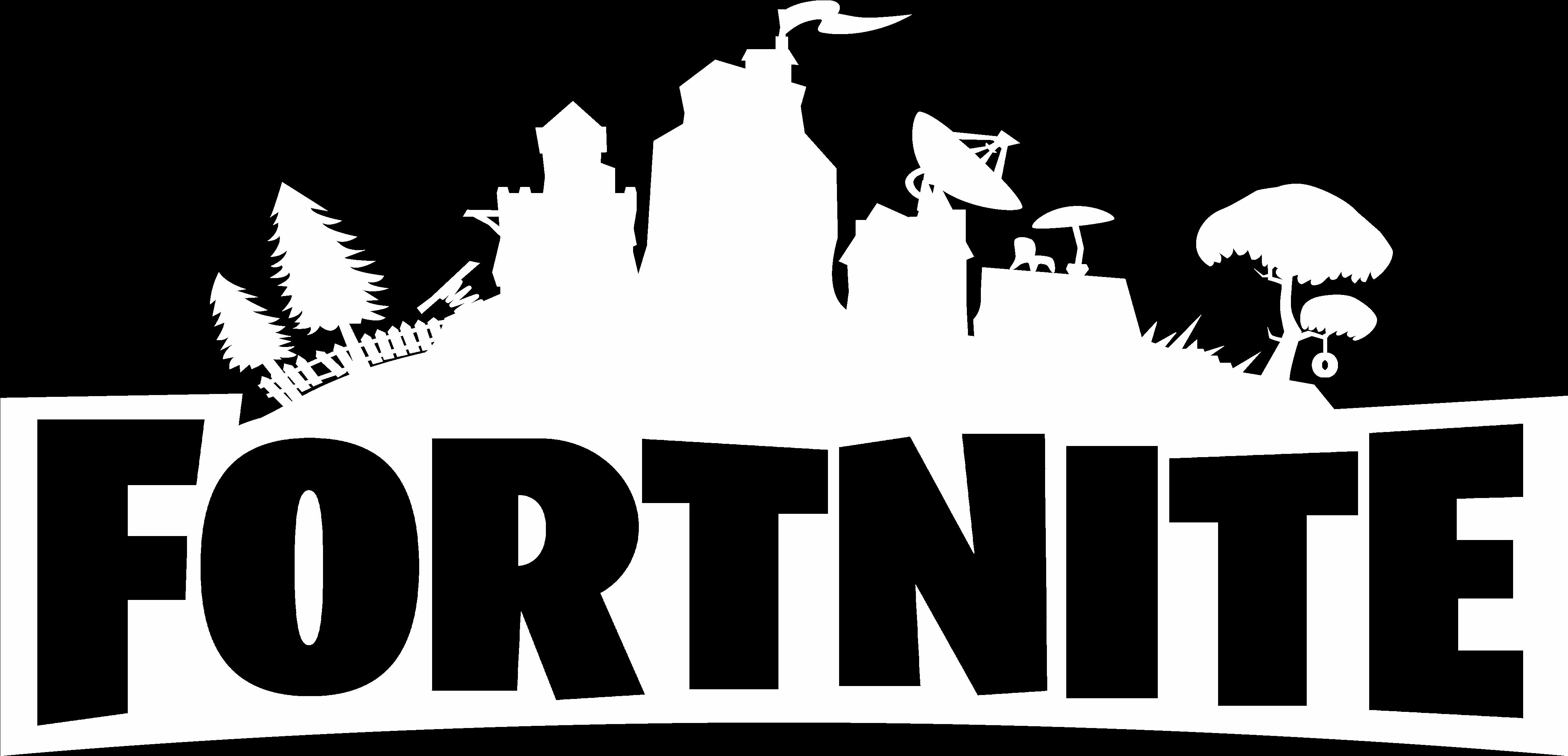 HD Fortnite Battle Royale Teespring.