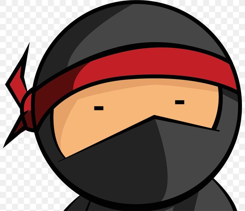 Ninja Fortnite Battle Royale Image Desktop Wallpaper Clip.