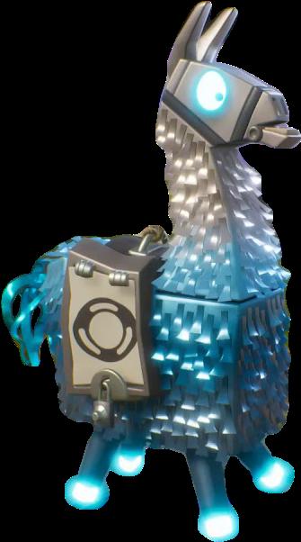 Download Free png Download Diamond Lama Fortnite Png Image Fortnite.