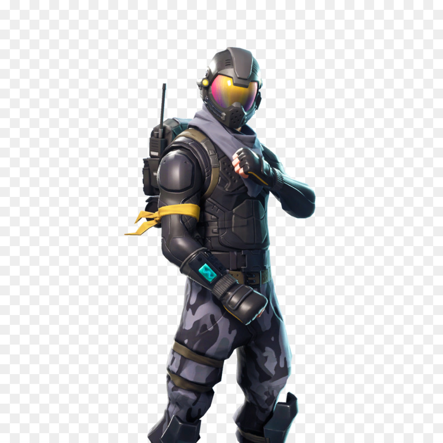Fortnite Png (105+ images in Collection) Page 1.