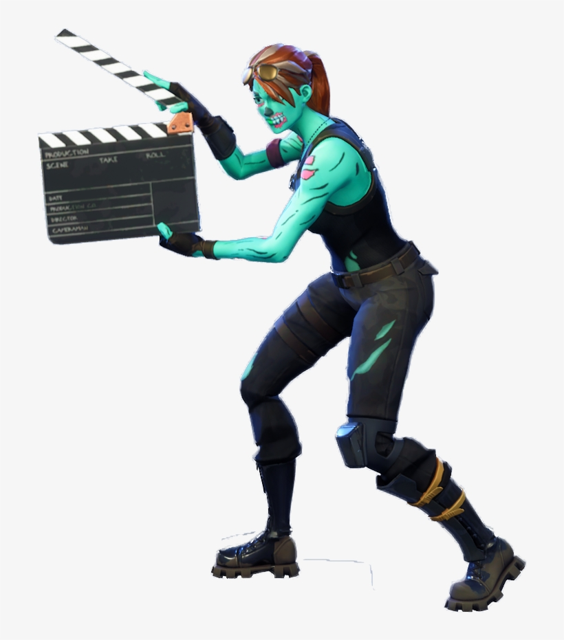 Take The L Fortnite Png Svg Royalty Free Download.