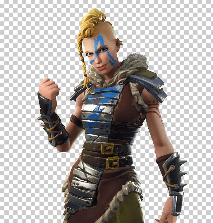 Fortnite Battle Royale Battle Royale Game Video Game Epic Games PNG.