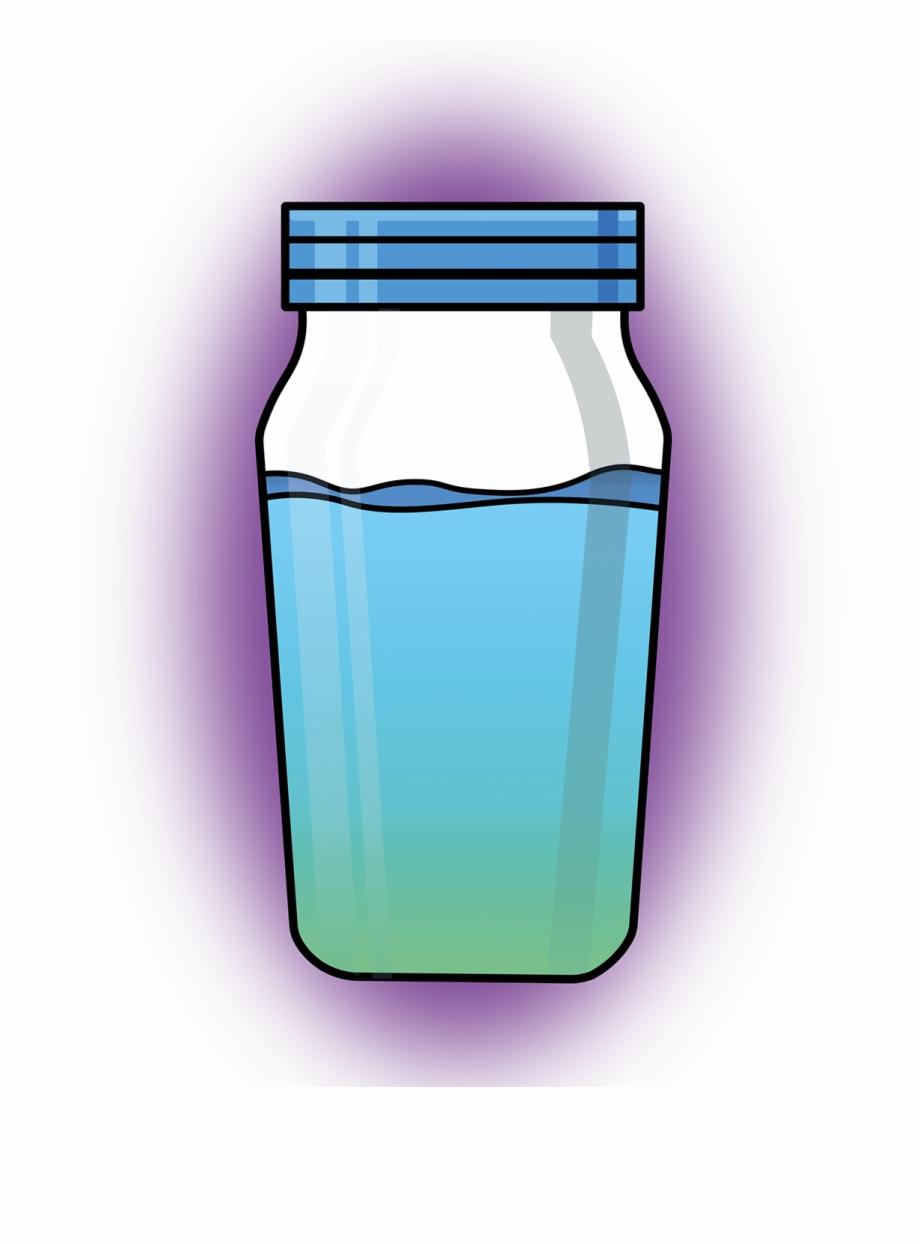 Slurp Juice Fortnite Drawing Free PNG Images & Clipart Download.