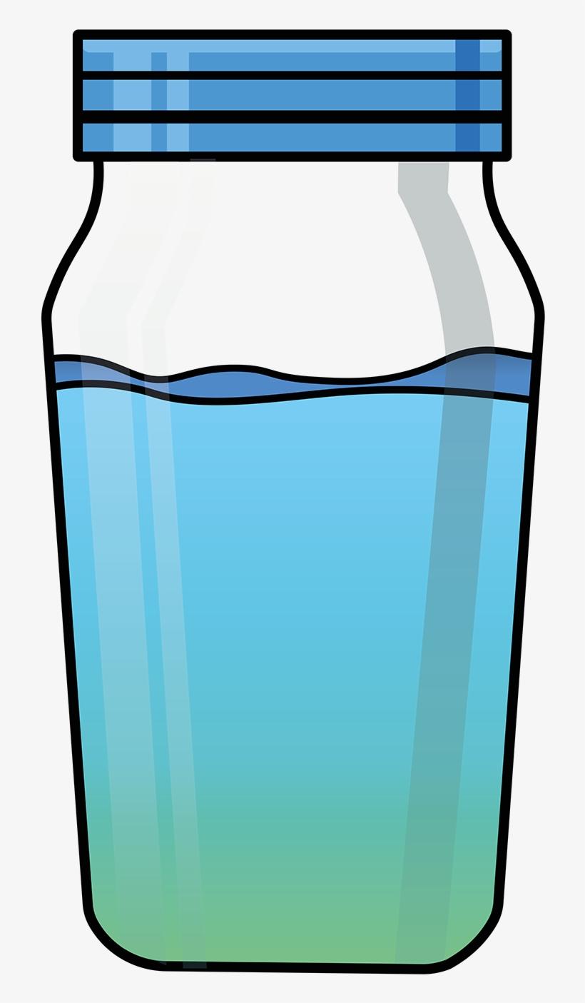 Fortnite Slurp Juice Png.