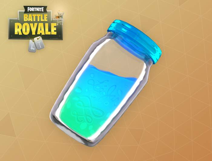 Changes to the Slurp Juice Coming in V5.1.