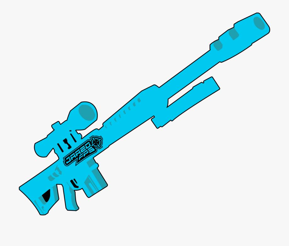 Heavy Sniper.