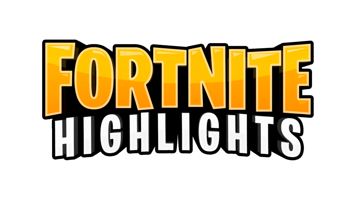 Free Fortnite Png Logo, Download Free Clip Art, Free Clip Art on.