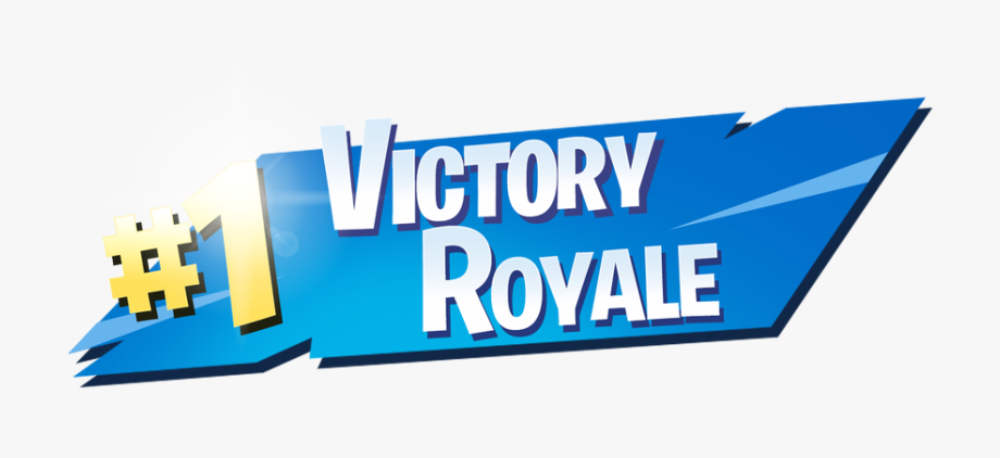 Collection Of 14 Free Fortnite Victory Royale Png Aztec.