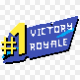 Free Victory Royale PNG Images.