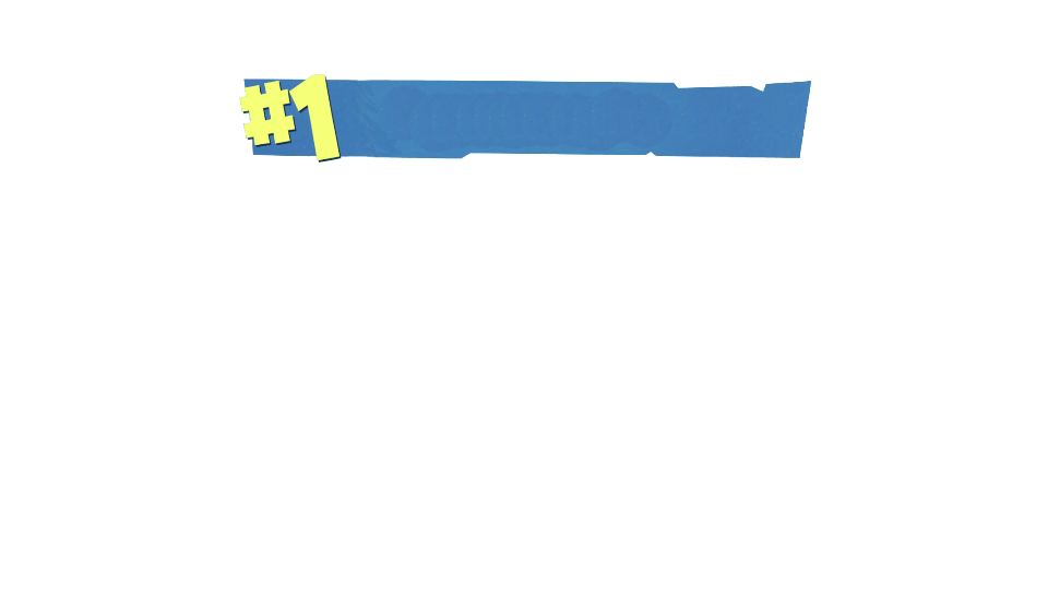 Made this Victory Royale PNG with No Text : FortNiteBR.