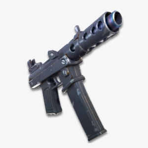 Fortnite Guns PNG, Transparent Fortnite Guns PNG Image Free Download.