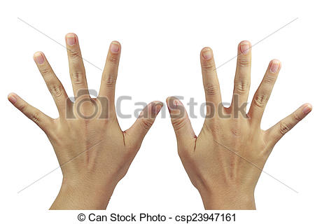 counting clipart free vector fortran counting hands ten clip.