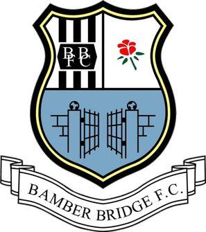 1000+ ideas about Bamber Bridge on Pinterest.
