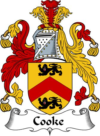 1000+ images about Family Crest on Pinterest.