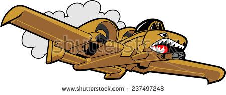 "bomber Plane"" Stock Photos, Royalty."