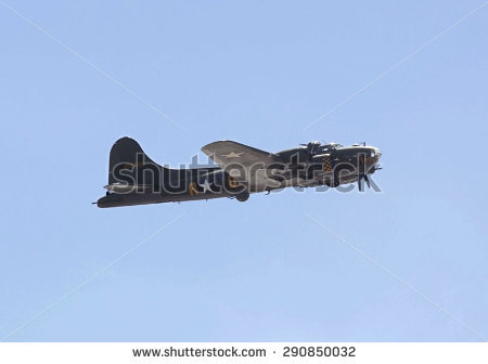 Airworthiness Stock Photos, Royalty.