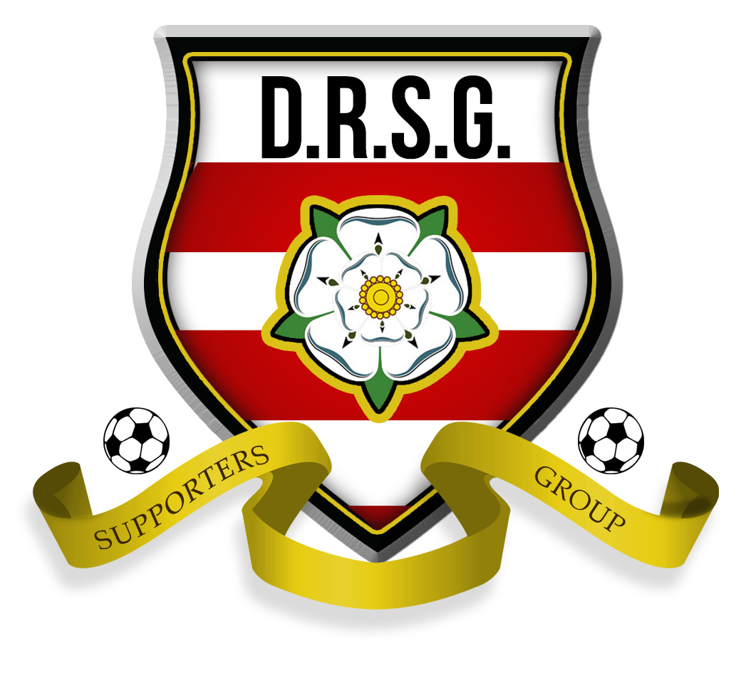DRSG Committee.