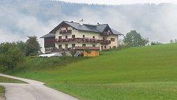 Austrian Farms.