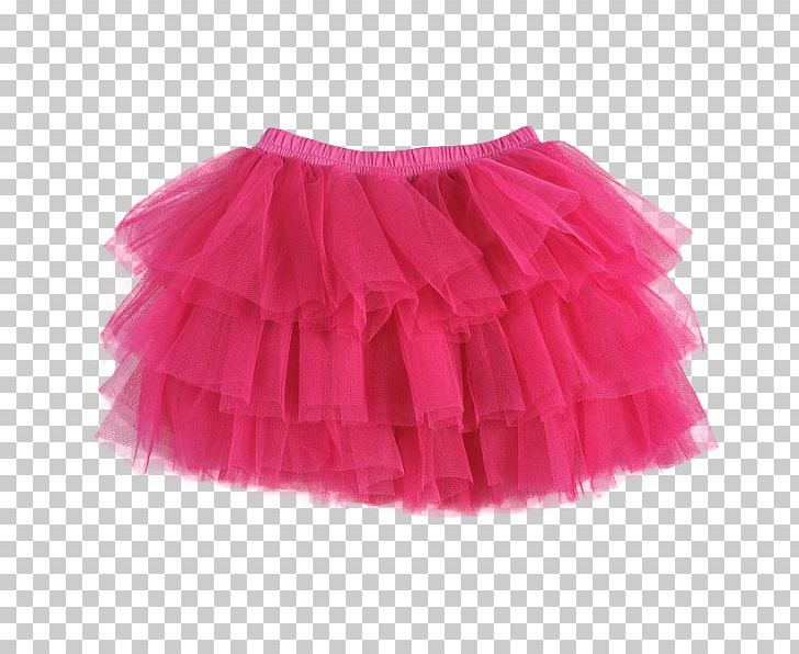 Skirt Online Shopping Boutique Internet PNG, Clipart.