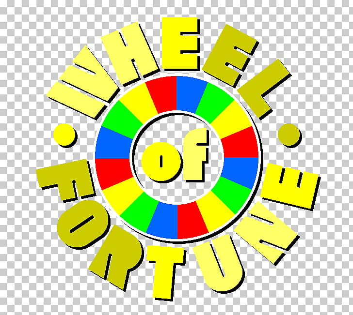 Wheel of Fortune 2 Television show Game show, wheel of.