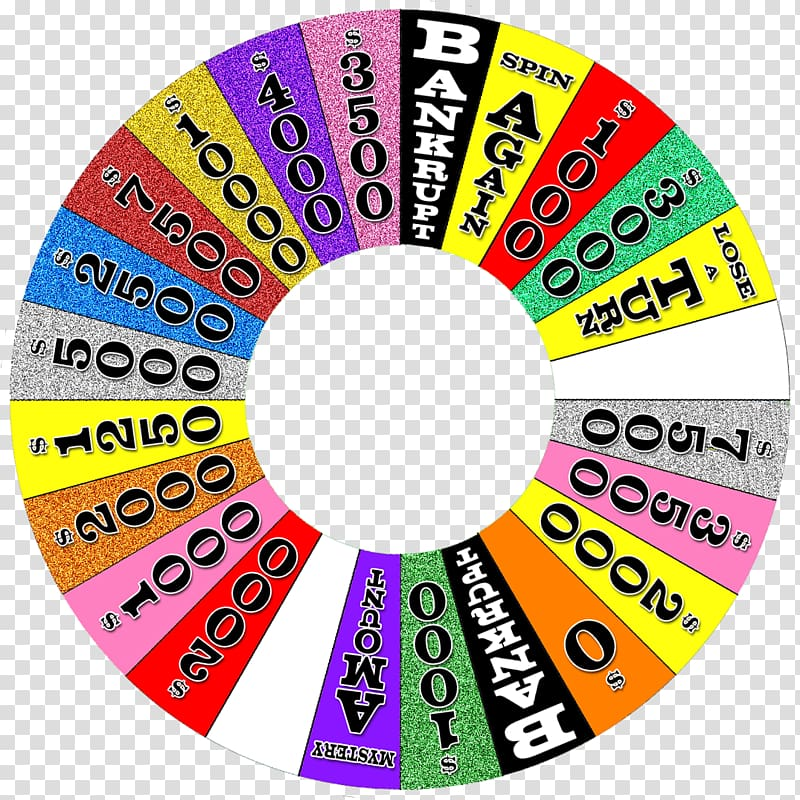Wheel of Fortune 2 Art Drawing, Wheel of Dharma transparent.