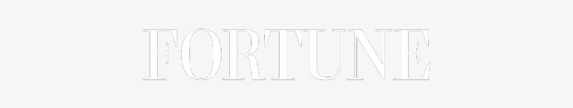 Fortune Logo PNG & Download Transparent Fortune Logo PNG.