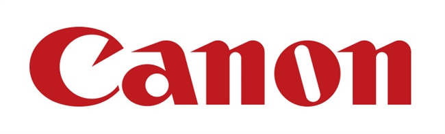 """FORTUNE Magazine Places Canon Among """"World\'s Most Admired."""