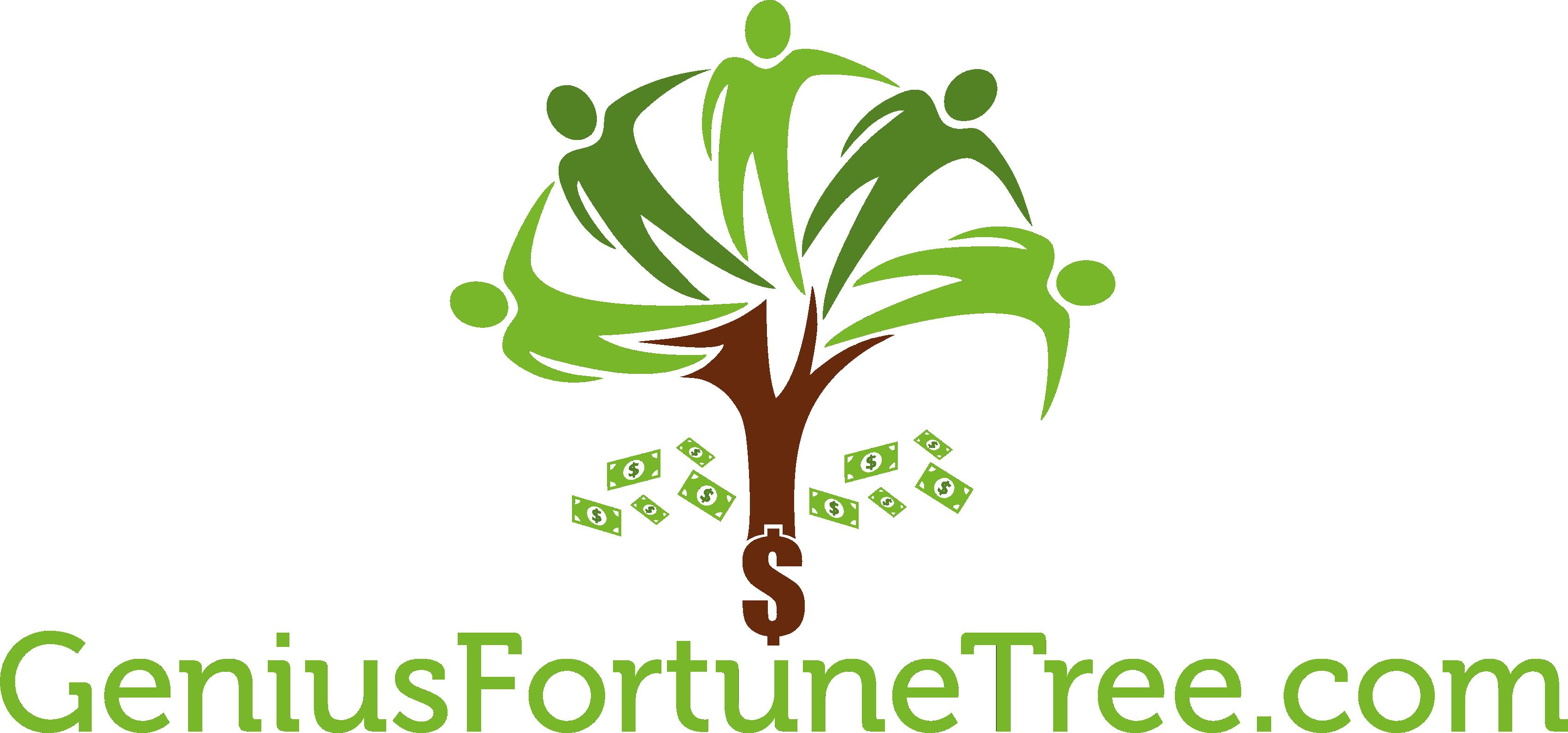 Tree User Registration.