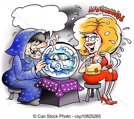 Fortune teller Illustrations and Clip Art. 3,711 Fortune teller.