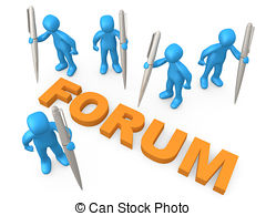 Forum Illustrations and Clip Art. 23,237 Forum royalty free.