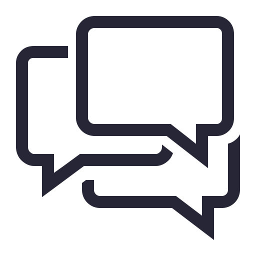 Forum Icon PNG and Vector for Free Download.