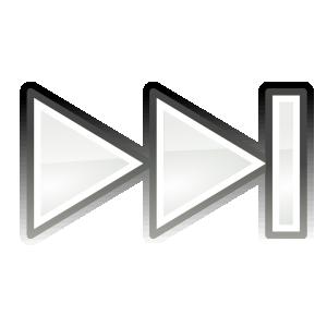 Forward Clip Art Download.