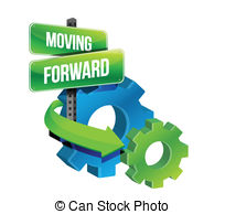 Moving forward Illustrations and Clipart. 7,799 Moving forward.