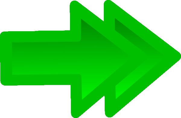 Clipart Arrow Forward.