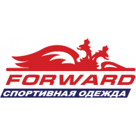 Forward Logo Vector (.AI) Free Download.