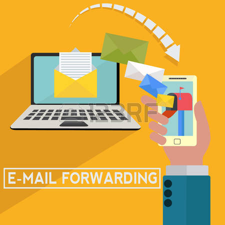 201 Forwarding Icon Stock Vector Illustration And Royalty Free.