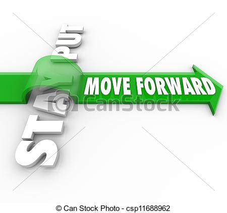 Forward Illustrations and Clip Art. 37,562 Forward royalty free.