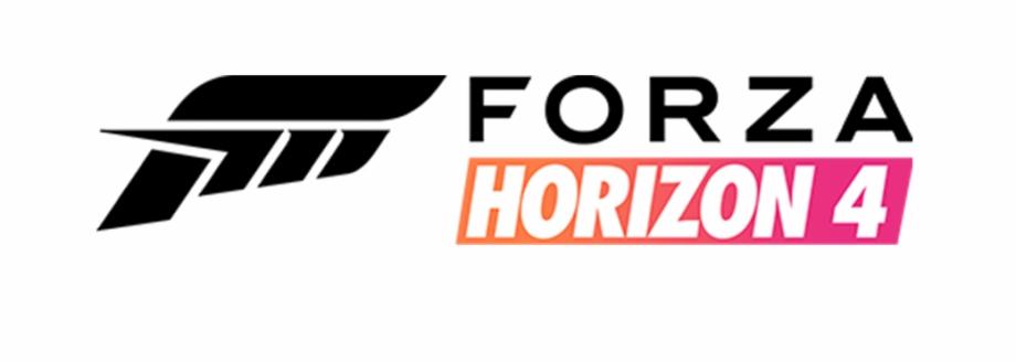 Buy Forza Horizon.