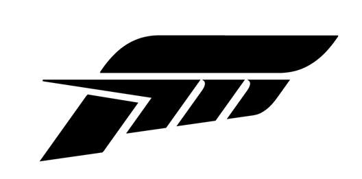 Forza Motorsport & Forza Horizon.