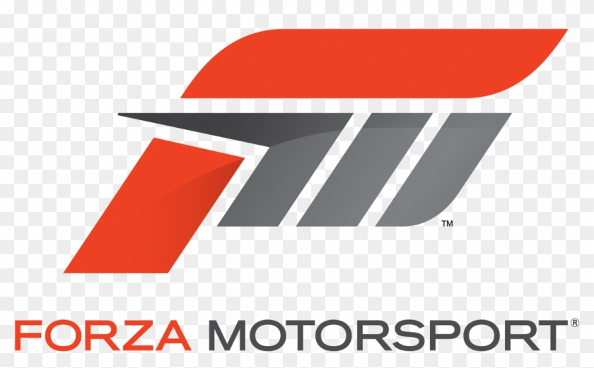 Forza Motorsport 4 Logo, HD Png Download.