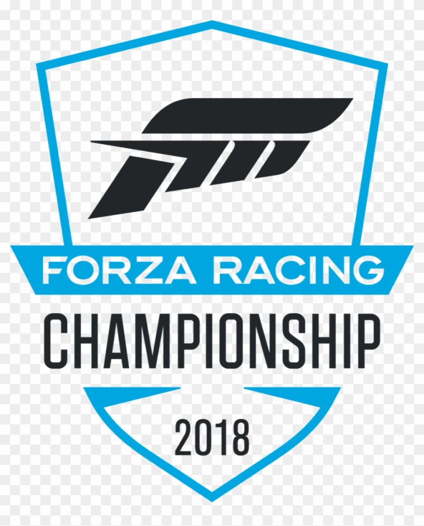 What Is The Forza Racing Championship.