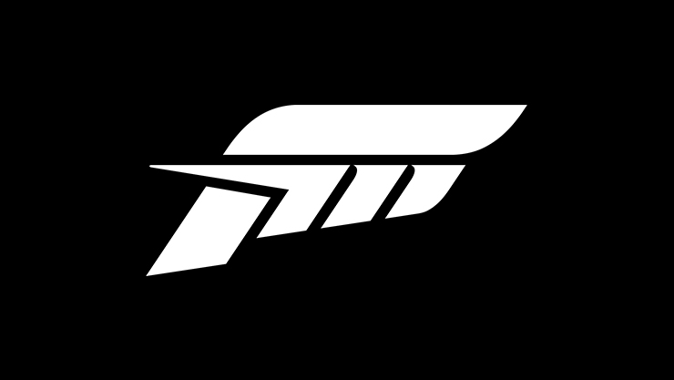 Forza Motorsport 7 for Xbox One and Windows 10.